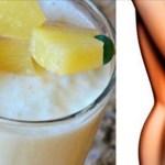 Tengo 50 años y esta bebida me ayudó a eliminar el dolor de rodilla y el dolor en las articulaciones en pocos días