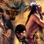 31 potentes medicamentos curativos de los nativos americanos