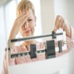 6 efectivas formas para controlar las hormonas que te hacen ganar peso