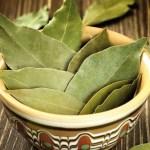 Beneficios del laurel contra la ansiedad y 2 remedios naturales