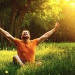 Ser más feliz en tu vida es posible con estos consejos