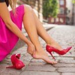 ¿Te duelen las piernas a diario? Una loción casera te ayudará