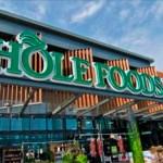 Whole Foods en graves problemas financieros; las ventas se desploman siguiendo posición engañosa anti-etiquetado con Monsanto