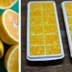 Doctora asegura que usar el limón de esta manera combate los tumores malignos, el cáncer, asma y Limpia el riñón y el hígado