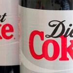 Impactante: Soda de Dieta aumenta el riesgo de enfermedad cardíaca y accidentes cerebrovasculares en un 50% según un nuevo estudio de 10 años
