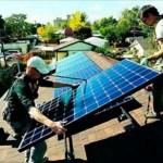 Nevada ataca a usuarios de energía solar con un enorme aumento del 40% en impuestos