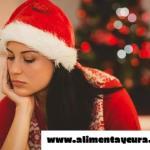 Tristeza en Navidad: consejos para superarla