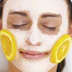 5 Increíbles usos de la naranja para tu belleza ¡Pruébalos ya!