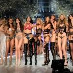 Ángeles de Victoria's Secret: Maquíllate como ellas