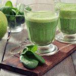 9 remedios naturales que ayudan en el tratamiento del cáncer de colon