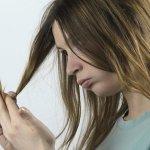 Equilibra tus hormonas y consigue rejuvenecer la piel y el cabello