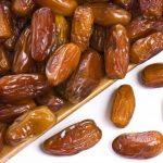 Este es el alimento número 1 del mundo para prevenir derrames cerebrales, presión arterial alta y colesterol