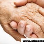 La flora intestinal podría ser responsable de la aparición de los síntomas del Parkinson