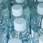 La marca más grande de agua embotellada del mundo admite: es sólo agua del grifo