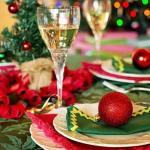 Las Navidades, ¿tiempo de mayor mortalidad cardiovascular?