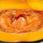 Un secreto Revelado: Dile adiós al colesterol glucosa lípidos y triglicéridos