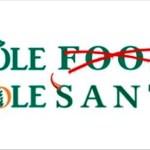 Whole Foods hace trampa, se asocia con Monsanto para prohibir el etiquetado de OMG a través de EE.UU. y reemplazarlo con etiquetas falsas