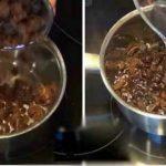 Depura el hígado graso con estos dos ingredientes rápidamente