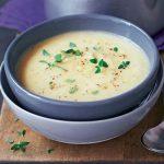 Elimina infecciones rápido y prepara esta deliciosa y medicinal crema de ajo
