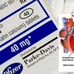 Estudio: Las estatinas NO reducen el colesterol, pero si aumentan el riesgo de cáncer y pérdida de memoria