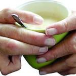 Los Médicos Lo Confirman: Di Adiós A La Artritis Con Este Último Remedio