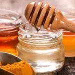 Miel cruda + aceite de coco y canela; poderoso remedio casero que le ahorrará muchos viaje al médico – MIRA COMO!