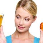 Usos del vinagre de sidra de manzana para la belleza