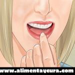 7 tips para tener labios más suaves