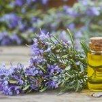 Frota este ingrediente natural en tus marcas de piel y desaparecerán en un momento!