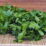 Cómo quitar de forma natural las varices con 6 remedios caseros
