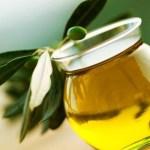 8 forma de utilizar aceite de oliva para el pelo