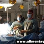 Confirmado: los antibióticos son una alternativa eficaz y segura para las apendicitis infantiles