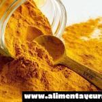 El superalimento más poderoso por sus características sanadoras. Este solo ingrediente previene infecciones, gastritis, amebas, dolor de garganta y otros!!!