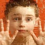 Hallan la razón por la que los trastornos del espectro autista son más comunes en varones