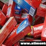 Químico encontrado en famosa crema dental está directamente relacionado con ALTO desarrollo de Cáncer