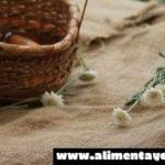 Remedio casero para la gastritis: manzanilla