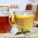 Combate la celulitis con este preparado natural de vinagre de manzana y miel