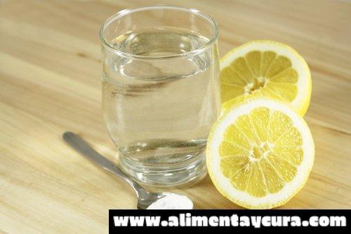 5 formas para regular el pH de tu cuerpo con bicarbonato de sodio