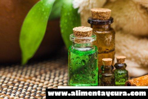 6 remedios ancestrales para aliviar las uñas encarnadas