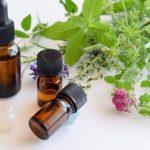 5 aceites esenciales para combatir el acné