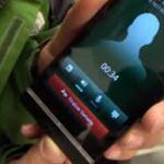 ALERTA MUNDINAL: UN NUEVO DELITO TELEFÓNICO ESTÁ COMETIÉNDOSE DESDE HACE 2 SEMANAS, LAS EMPRESAS DE TELEFONÍA CELULAR YA LO DIERON A CONOCER.
