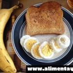 ESTE Médico Nutricionista RECOMIENDA: Los 4 Mejores Desayunos Para Perder PESO ¡En SOLO 7 Días Notarás Los RESULTADOS!