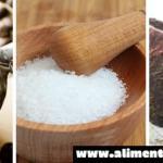 ¡Estos ingredientes naturales han probado ser eficaces contra la celulitis!