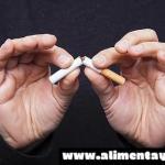 Este remedio te hará dejar de fumar en tan solo 72 horas. Aleja de ti este vicio tan malo para tu salud!