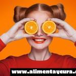 La vitamina C mata las células madre del cáncer