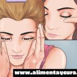 ¿Quieres acabar con tus ojeras? Estos remedios naturales te ayudarán