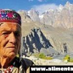¿Sabías que es posible vivir 100 años y sin enfermedades?