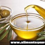 15 maneras de usar el aceite de oliva que desconocías