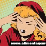 9 síntomas del estrés que no deberías ignorar