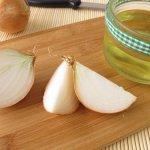 9 soluciones naturales para tratar los moretones